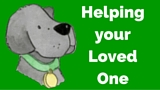 Helping you Loved One